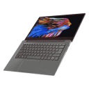 Compare Lenovo Ideapad 720s <b>VS</b> Lenovo IdeaPad 530