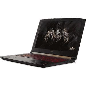 Compare Acer Nitro 5 Thanos Edition Vs Dell G3 15 - Price