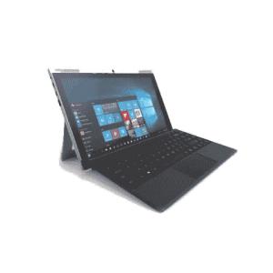 Smartron t.book Flex Core i5