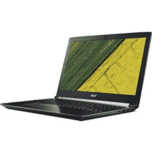 Compare Acer Aspire 6 A615-51G Vs HP Pavilion - 15-cc129tx