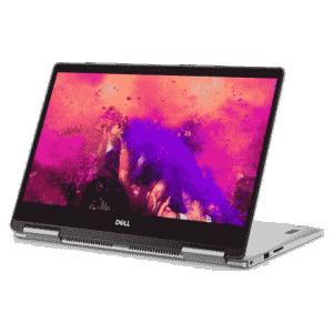 Dell Inspiron 13 7373 2-in-1