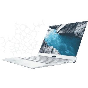 Compare Lenovo ThinkPad X1 Carbon (6th Gen) Vs Dell XPS 13