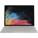 Compare Asus Transformer 3 Pro <b>VS</b> Microsoft Surface Book 2 15 inch