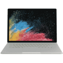 Compare Dell XPS 13 2 in 1 <b>VS</b> Microsoft Surface Book 2 13.5 inch