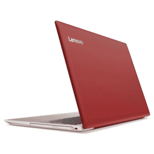 Lenovo Ideapad 320 Intel Core i5