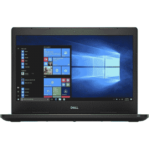 Best Business Laptops in India 2019 | Digit in