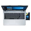Compare Asus X541UA <b>VS</b> Asus Vivobook X507UA-EJ215T