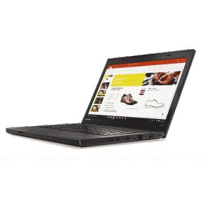 Lenovo-ThinkPad-L470