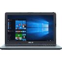 Compare HP 15-ac120tu <b>VS</b> AsusVivoBook Max X541