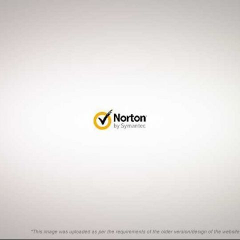 Symantec launches Norton Mobile Security for Android; with remote location features