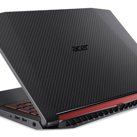 Acer deemed as 2018's top PC gaming laptop brand in terms of units shipments by IDC