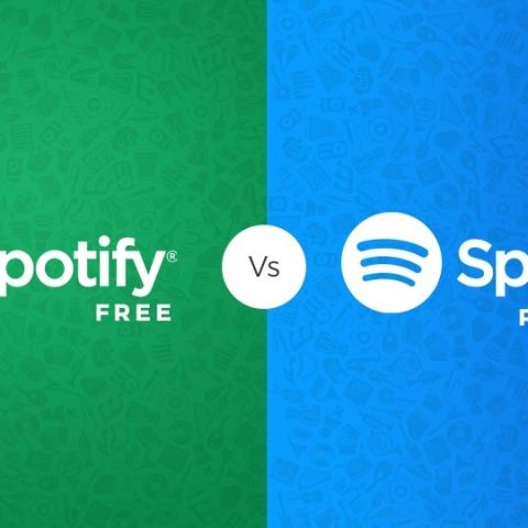 Spotify India Free vs Premium: Comparing the two tiers