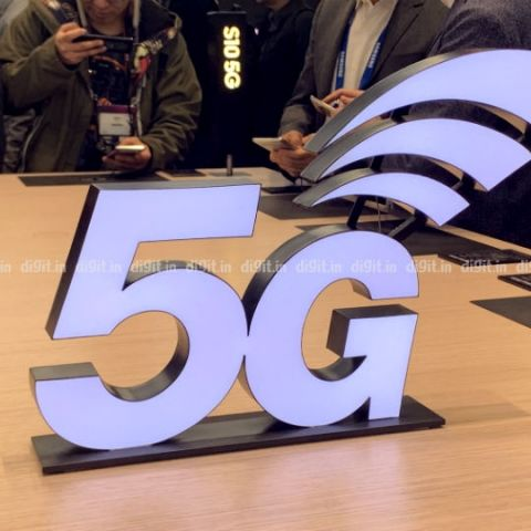 From smartphones to network technology: here's how Samsung is creating a complete hardware ecosystem for 5G