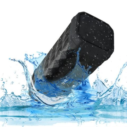 boAt launches dust, water resistant wireless speaker Stone 650 for Rs 1899