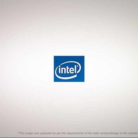 Intel sets up $300 million fund to facilitate development of Ultrabooks