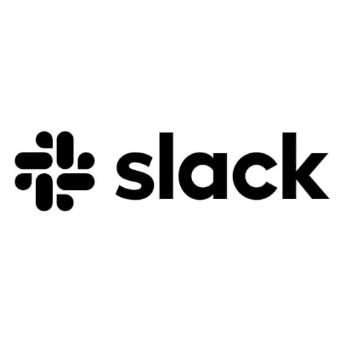 Slack is now rolling out dark mode on Android and iOS