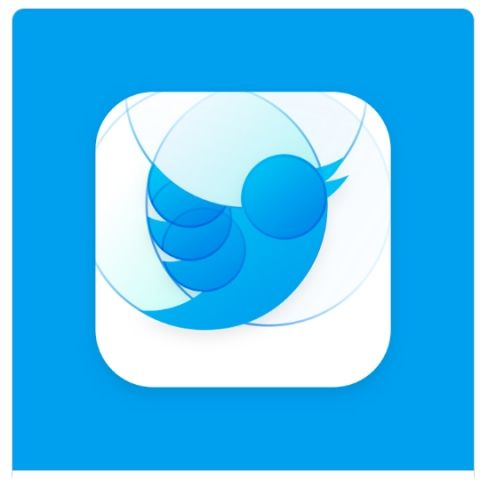 "Twitter launches beta testing app ""twttr"""