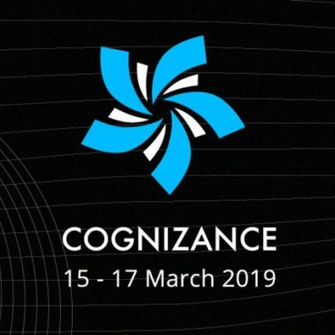 IIT Roorkee to host annual Cognizance event from March 15 to March 17
