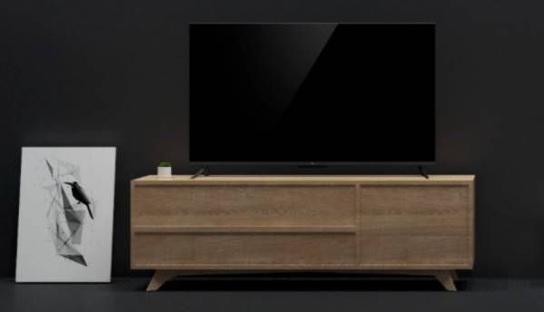 Xiaomi Mi LED TV 4 Pro 55 gets Rs 2000 price cut, now available at Rs 47,999