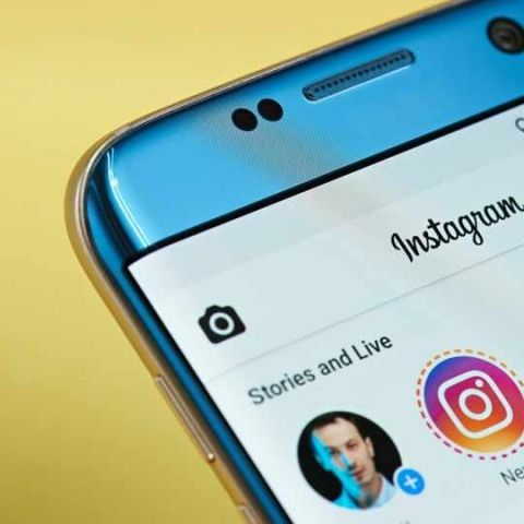 Instagram might soon hide the number of likes your posts fetch, from your followers
