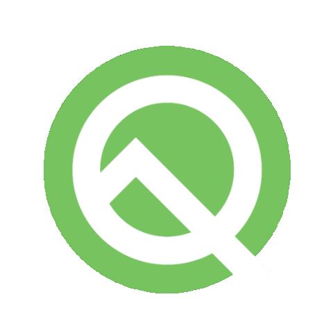 Android Q में आ सकता है 'deep-press' फंक्शन, जानें खासियत