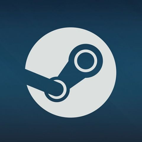 Steam Link's latest beta lets gamers stream PC games to Android from anywhere