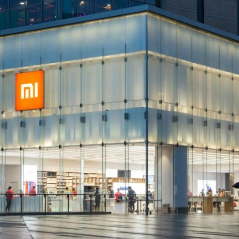 Xiaomi invests Rs 3500 crore to expand India business: Report