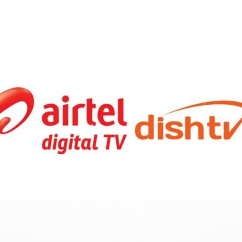 Airtel Digital TV, Dish TV may consolidate operations to take on