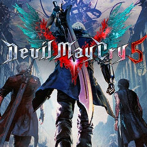 Devil May Cry 5 review: Fast-paced over the top action!