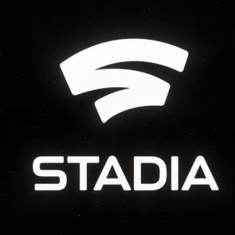 "Google Stadia will need ""roughly"" 30Mbps connection in order to"