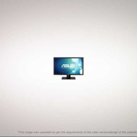 Asus introduces its 10-bit 23-inch ProArt Series IPS monitor in India, at Rs. 17,600
