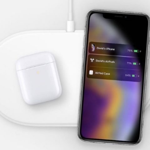 Apple iPhone 11 may have reverse charging feature: Report