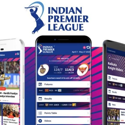 IPL 2019: How to get the max out of mobile apps this cricketing season