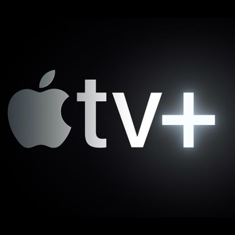 Apple announces Apple TV+, a subscription-based video service