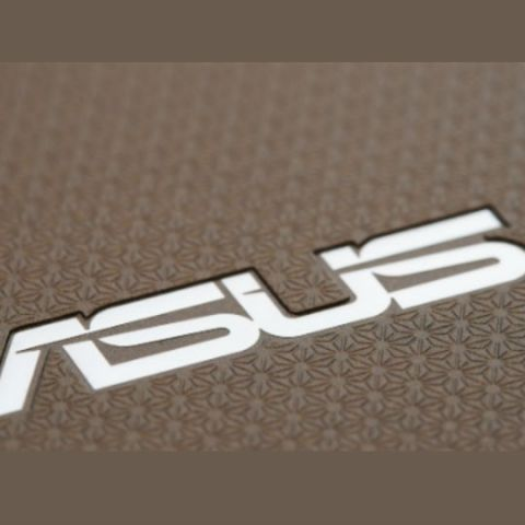 Asus launches offers on laptops under 'Back to school' campaign