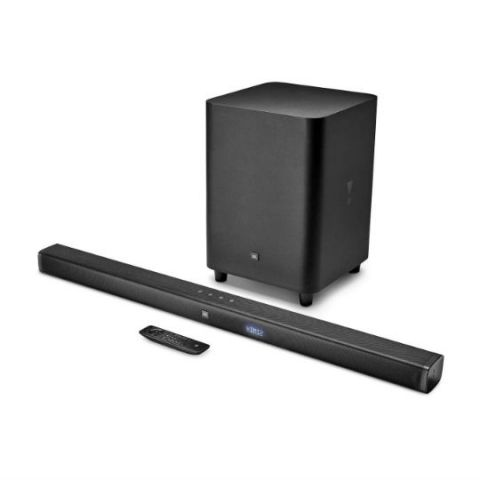 Best soundbars under 30,000 to experience the IPL