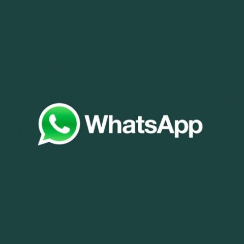 WhatsApp launches tip line to fight misinformation and fake news circulating on the platform during Lok Sabha Elections 2019