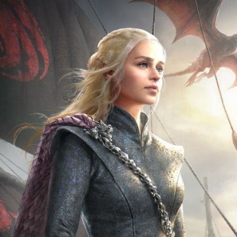 Game of Thrones: Winter Is Coming game is another way to revisit GoT before Season 8 starts