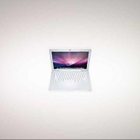 The Mac Tax is back