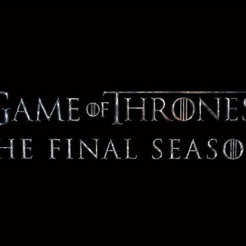The Last Watch: HBO is releasing a documentary about the making of Game of Thrones Season 8 on May 26