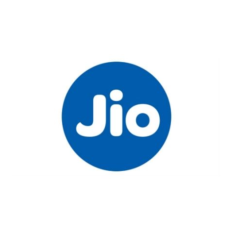 Reliance Jio Celebration Pack brings 10GB free 4G data for users