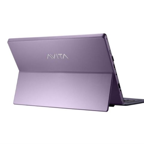 Avita Magus 2-in-1 laptop launched for Rs 21,490