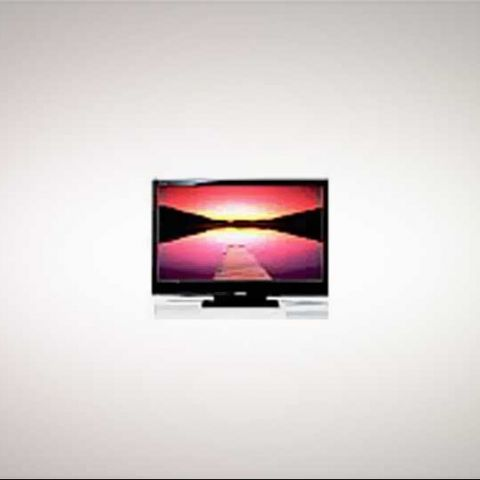 Toshiba launches low-cost LCD TVs, gears up for production in India
