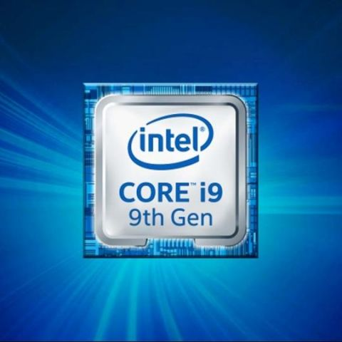 Intel 9th Gen Core CPUs get R0 stepping, motherboard makers reveal