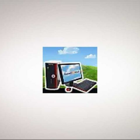 Simmtronics introduces India's first Solar PC