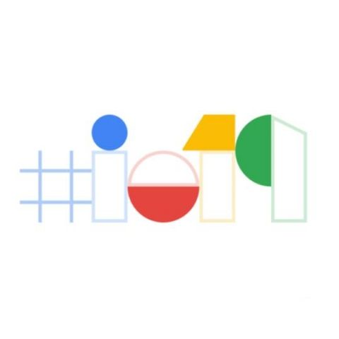 Google I/O 2019 schedule goes live, covers Android Q, Stadia, Google Assistant