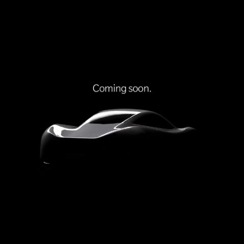 Forget OnePlus TV, Carl Pei teases OnePlus Warp-Charged electric Car