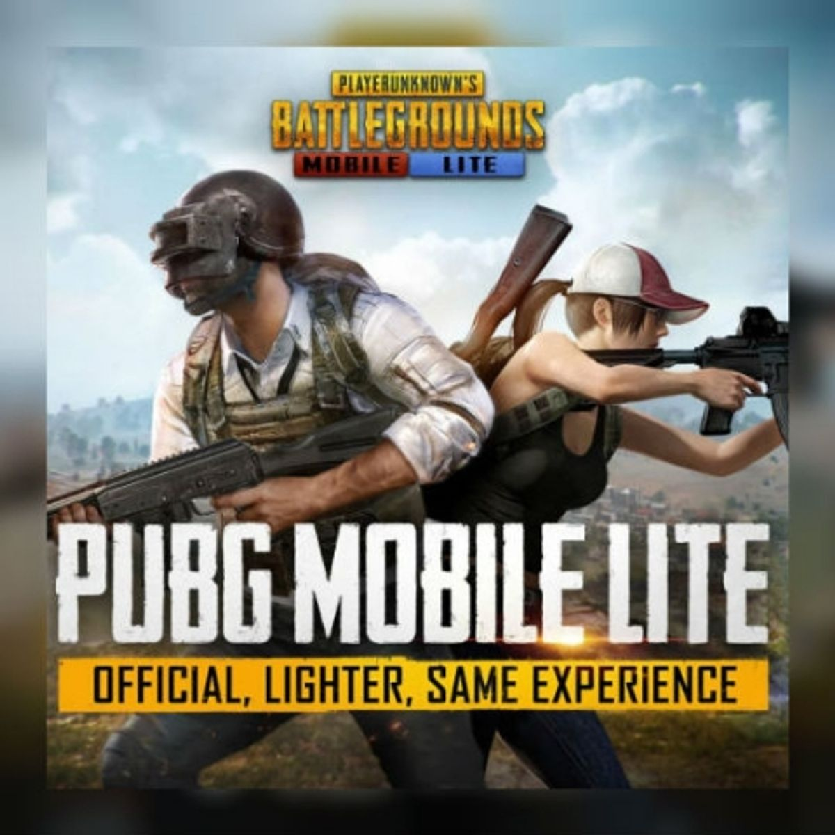 PUBG Mobile Lite for budget phones is coming to India