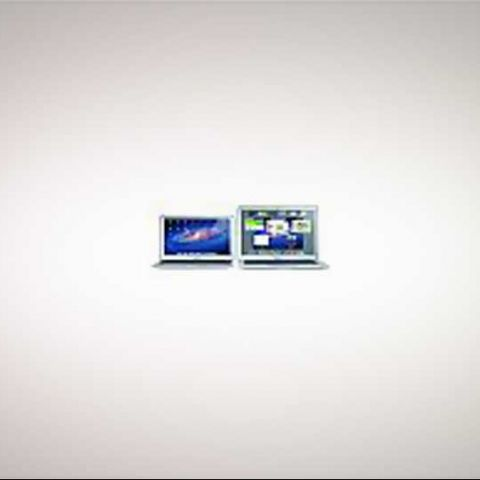 Apple refreshes MacBook Air with latest Intel Sandy Bridge processors, OS X Lion