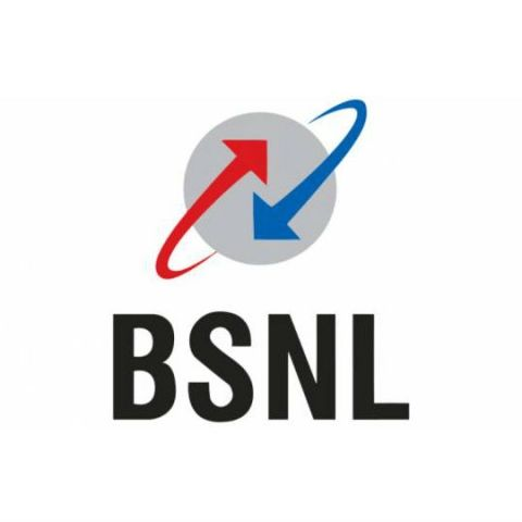BSNL Bharat Fiber plans revealed, 50Mbps starts at Rs 777, 100Mbps starts at Rs 1277